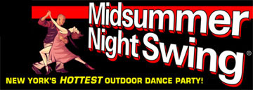 midsummer_night_swing_logo